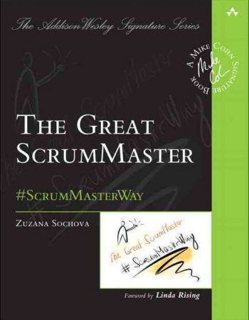 the-great-scrummaster-zuzana-sochova